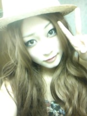 岡 梨紗子 公式ブログ/36位 画像1