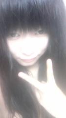 岡 梨紗子 公式ブログ/学生の楽しみ 画像1