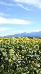 岡 梨紗子 公式ブログ/VIVA!北海道2 画像3