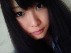 岡 梨紗子 公式ブログ/ららららんらん♪ 画像2