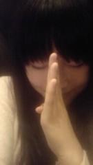 岡 梨紗子 公式ブログ/ごめんなさい。 画像2