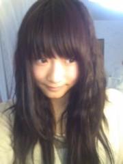 岡 梨紗子 公式ブログ/オカリだよ 画像2