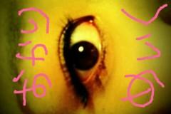 岡 梨紗子 公式ブログ/ちぴちゃんeye 菇 画像2
