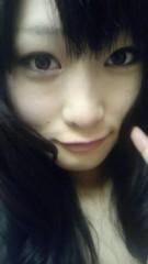 岡 梨紗子 公式ブログ/今日から 画像1