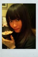 岡 梨紗子 公式ブログ/優しくって少しバカ 画像2