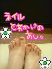岡 梨紗子 公式ブログ/すぱなう 画像2