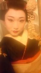 岡 梨紗子 公式ブログ/舞妓はあああんッ 画像3