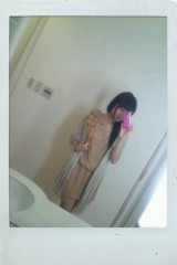 岡 梨紗子 公式ブログ/アメブロの紹介&ドレス買ったで。 画像1