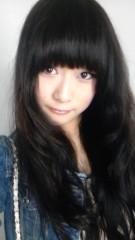 岡 梨紗子 公式ブログ/おかりのしふく 画像2