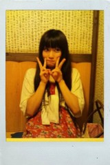 岡 梨紗子 公式ブログ/韓国最高(*´∇`*) 画像3