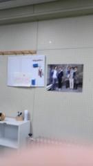 岡 梨紗子 公式ブログ/嵐部です 画像3
