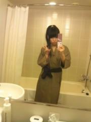 岡 梨紗子 公式ブログ/おかりin東京 画像3