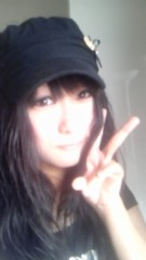 岡 梨紗子 公式ブログ/おかリ完成 画像2