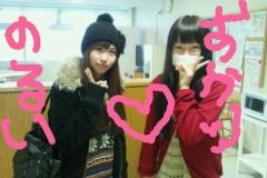岡 梨紗子 公式ブログ/お見舞Girls(*´∇`*)◎ 画像3