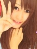 岡 梨紗子 公式ブログ/嵐クイズ 画像1