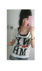 岡 梨紗子 公式ブログ/購入品そのに 画像3