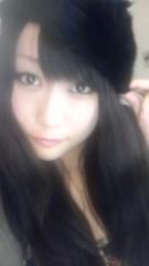 岡 梨紗子 公式ブログ/ずっと見てます 画像2