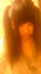 岡 梨紗子 公式ブログ/くだらん遊び 画像1