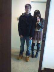 岡 梨紗子 公式ブログ/ごー 画像3