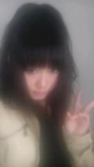 岡 梨紗子 公式ブログ/私服 画像3