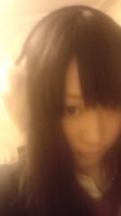 岡 梨紗子 公式ブログ/買ったど 画像1