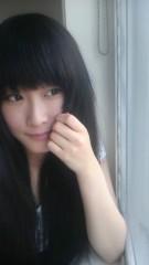 岡 梨紗子 公式ブログ/終わったよ 画像1