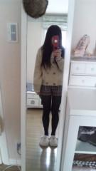 岡 梨紗子 公式ブログ/おけ 画像2