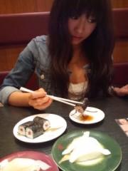 岡 梨紗子 公式ブログ/ただいま♪ 画像3