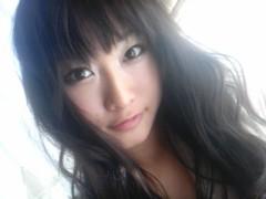 岡 梨紗子 公式ブログ/結果 画像2