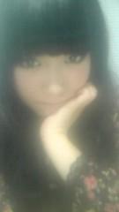 岡 梨紗子 公式ブログ/明日だよ 画像1