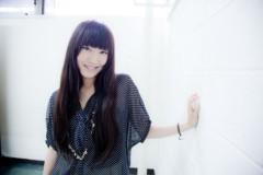岡 梨紗子 公式ブログ/今年はありがとう!!Part1☆ 画像3