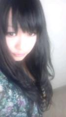 岡 梨紗子 公式ブログ/きゅあっこいー 画像1