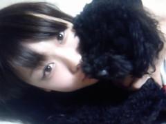 岡 梨紗子 公式ブログ/たこやき 画像3