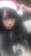 岡 梨紗子 公式ブログ/相葉さんin旭川 画像2