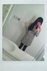 岡 梨紗子 公式ブログ/パーティー服! 画像1