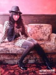 岡 梨紗子 公式ブログ/だるぽよ 画像1