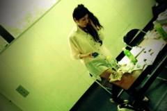 岡 梨紗子 公式ブログ/裏旭川美少女図鑑 画像3