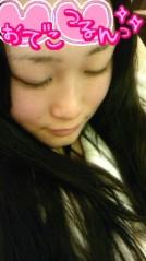 岡 梨紗子 公式ブログ/すぱなう 画像3
