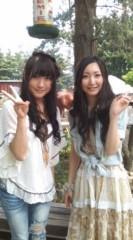 岡 梨紗子 公式ブログ/松本DAY! 画像1