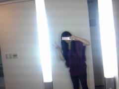 岡 梨紗子 公式ブログ/探検隊! 画像1