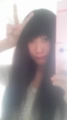 岡 梨紗子 公式ブログ/楽に楽に 画像1