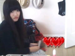 岡 梨紗子 公式ブログ/素。 画像2