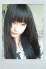 岡 梨紗子 公式ブログ/やったあ� 画像2