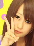 岡 梨紗子 公式ブログ/zzz…。 画像3