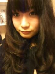 岡 梨紗子 公式ブログ/やーっ 画像2