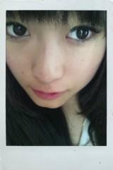 岡 梨紗子 公式ブログ/私服〜! 画像2