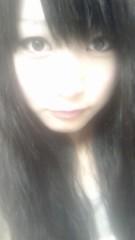 岡 梨紗子 公式ブログ/しふく 画像3
