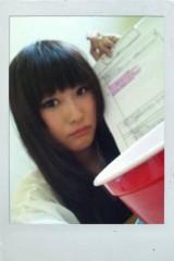 岡 梨紗子 公式ブログ/らんちなう! 画像3