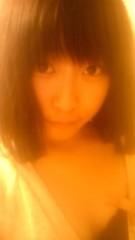 岡 梨紗子 公式ブログ/ネタ 画像2