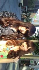 岡 梨紗子 公式ブログ/おちかれ! 画像2